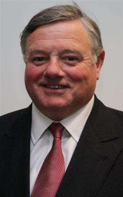 Profile image for Cllr Jonathon Seed