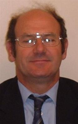 Profile image for Cllr Christopher Devine
